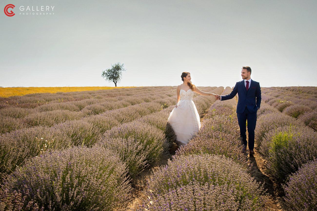 wedding-thessaloniki